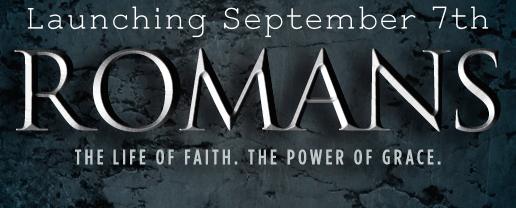 romans banner2