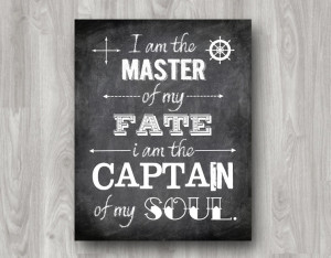 capt of soul