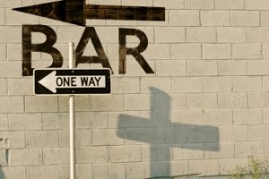local_church_vs_local_bar_521160677